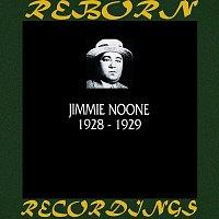 Jimmie Noone – 1928-1929 (HD Remastered)