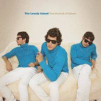 The Lonely Island – Turtleneck & Chain [Edited Version]