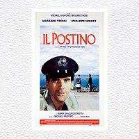 Luis Bacalov – Il Postino [Original Motion Picture Soundtrack]