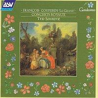 Trio Sonnerie – Couperin, F: Concerts Royaux