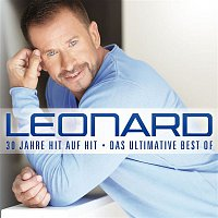 Leonard – 30 Jahre Hit auf Hit - Das ultimative Best Of
