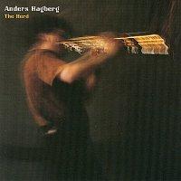 Anders Hagberg – The Herd