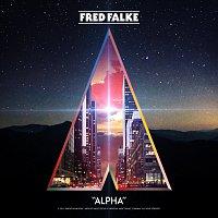 Fred Falke – Alpha