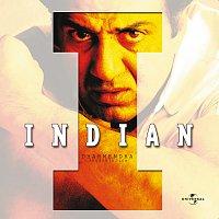 Různí interpreti – Indian