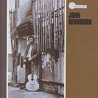 John Renbourn – John Renbourn (Bonus Track Edition)