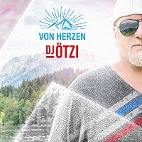 DJ Otzi – Von Herzen