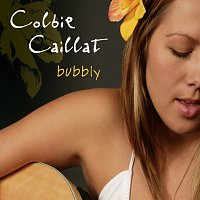 Colbie Caillat – Bubbly
