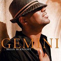 Brian McKnight – Gemini