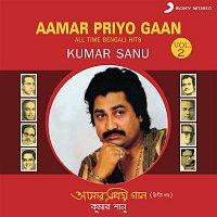 Kumar Sanu – Aamar Priyo Gaan , Vol. 2 (All Time Bengali Hits)