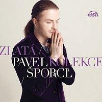 Pavel Šporcl – Zlatá kolekce