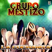 Grupo Mestizo – La Cucarachita