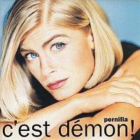 Pernilla Wahlgren – C'est démon!