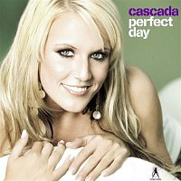 Cascada – Perfect Day [Premium Edition]