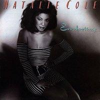 Natalie Cole – Everlasting