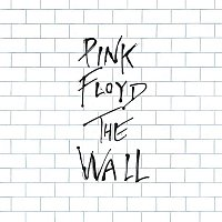 Pink Floyd – The Wall (2011 - Remaster)
