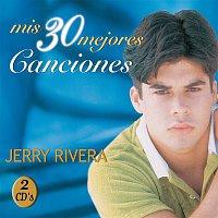 Jerry Rivera, Omar Alfanno – Mis 30 Mejores Canciones