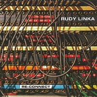 Rudy Linka – RE: connect