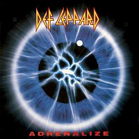 Def Leppard – Adrenalize [Deluxe]