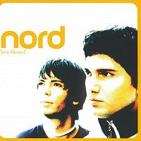 Nord – Breitband