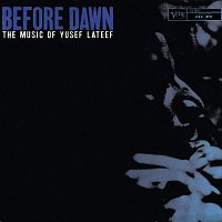Yusef Lateef – Before Dawn