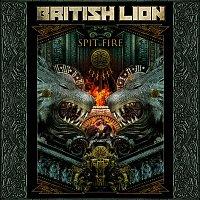 British Lion – Spit Fire