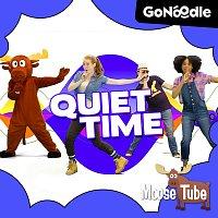 GoNoodle, Moose Tube – Quiet Time