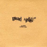 Pearl Jam – 2000.06.16 - Katowice, Poland [Live]