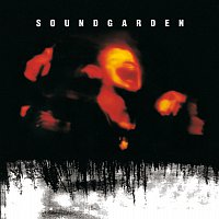 Soundgarden – Superunknown [20th Anniversary]