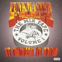 Funkmaster Flex – Funkmaster Flex Presents The Mix Tape Vol. 1