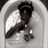 Valparaiso, Howe Gelb, Phoebe Killdeer – Rising Tides