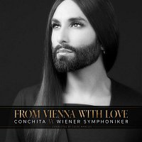 Conchita Wurst, Wiener Symphoniker – From Vienna with Love