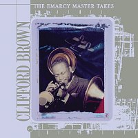Clifford Brown – The Emarcy Master Takes [Vol. 1]