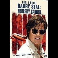 Různí interpreti – Barry Seal: Nebeský gauner