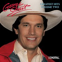 George Strait – George Strait's Greatest Hits, Volume Two