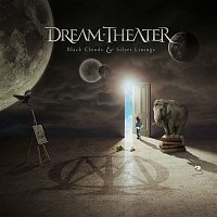 Dream Theater – Black Clouds & Silver Linings