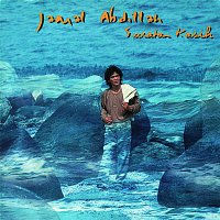 Jamal Abdillah – Suratan Kasih