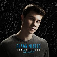 Shawn Mendes – Handwritten (Revisited)