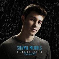 Shawn Mendes – Handwritten (Revisited)