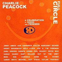 Charlie Peacock – Full Circle