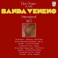 Erlon Chaves – Banda Veneno Internacional [Vol. 5]