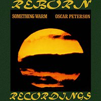 Oscar Peterson Trio – Something Warm (HD Remastered)