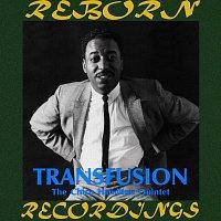 Chico Hamilton – Transfusion (HD Remastered)