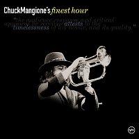 Chuck Mangione – Chuck Mangione: Finest Hour
