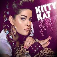 Kitty Kat, MEGALOH – Fliegen Uben / Braves Madchen