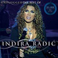 Indira Radic – The best of Unplugged