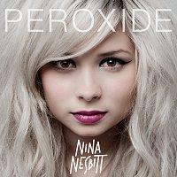 Nina Nesbitt – Peroxide