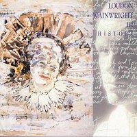 Loudon Wainwright III – History