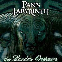 Javier Navarrete – Pan's Labyrinth Reconstructions