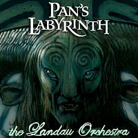 The Landau Orchestra – Pan's Labyrinth Reconstructions