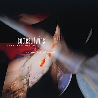 Cocteau Twins – Stars And Topsoil - A Collection 1982-1990 – LP